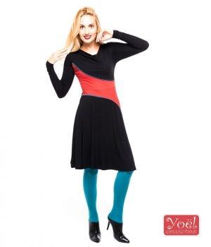 vestido-mujer-nannina-ref-4037----