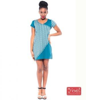 vestido-mujer-olaia-ref-4174------1
