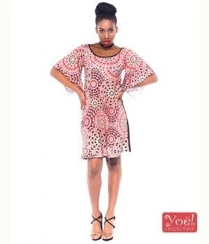 vestido-mujer-rokan---ref--4149
