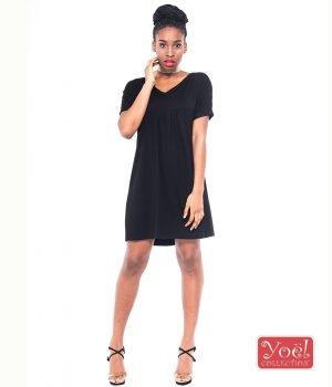 vestido-mujer-saya----4123