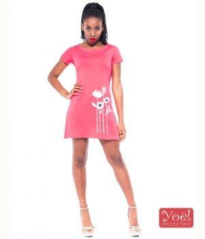 vestido-mujer-shaira-ref-4117