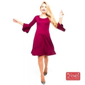 vestido--mujer--silvina--ref-4035 copia
