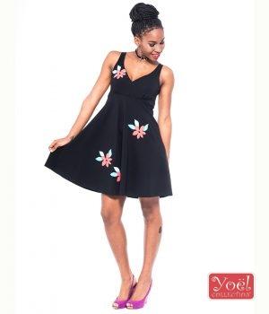 vestido-mujer-stephanie-ref-4143-----2