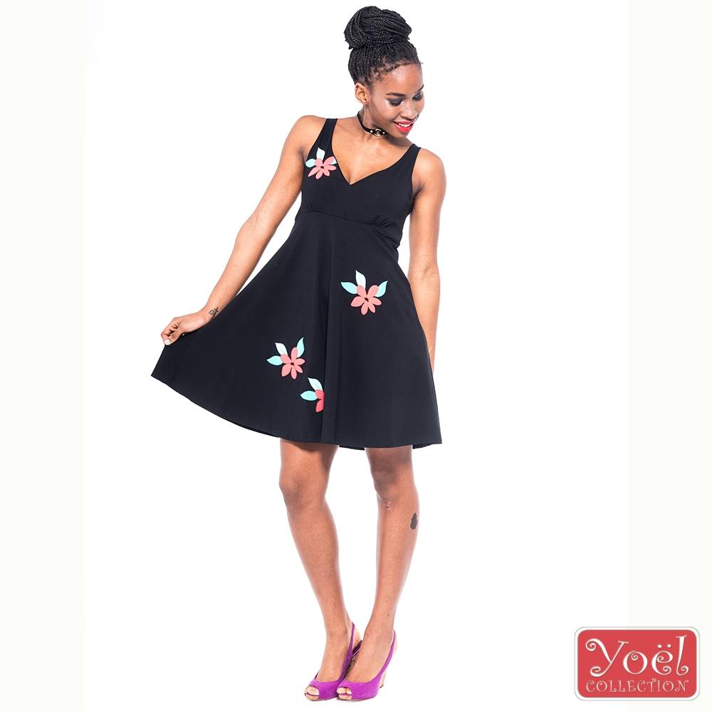 vestido-mujer-stephanie-ref-4143—–2