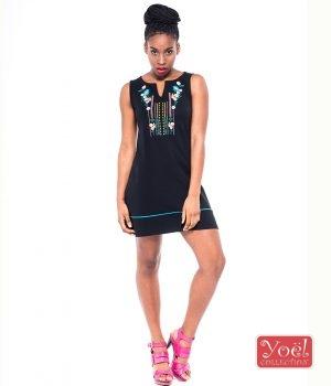 vestido-mujer-yoali-ref-4112