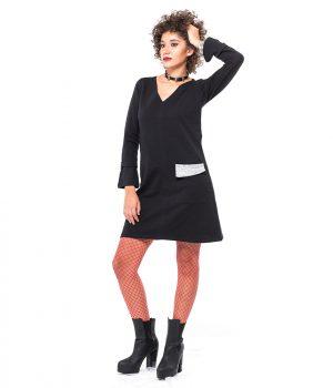vestido mujer_arae_Ref 4259_5