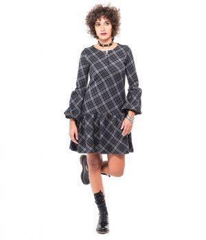 vestido_mujer_apus_ref_4228_7