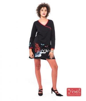 vestido_mujer_artemisa_ref_4230_3
