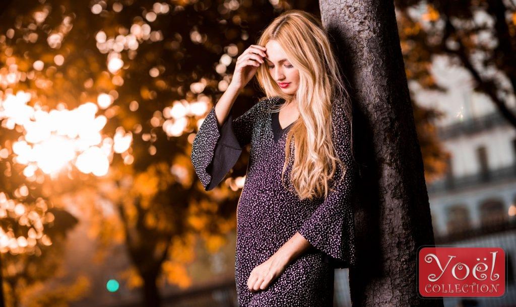 yoel-embarazadas-2
